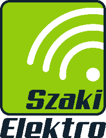 Szaki Elektro